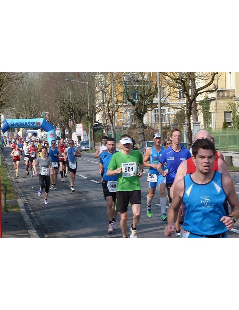 Wels Halbmarathon